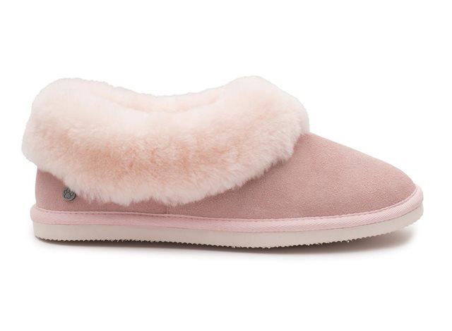 d20644639c01 Waterproof Footwear