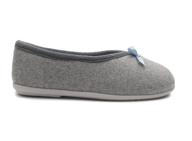 c8ff29f969d Women s Slippers