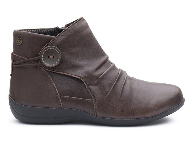 b276b4c4d03 Tanya Women's Boots | Women's Footwear | Padders