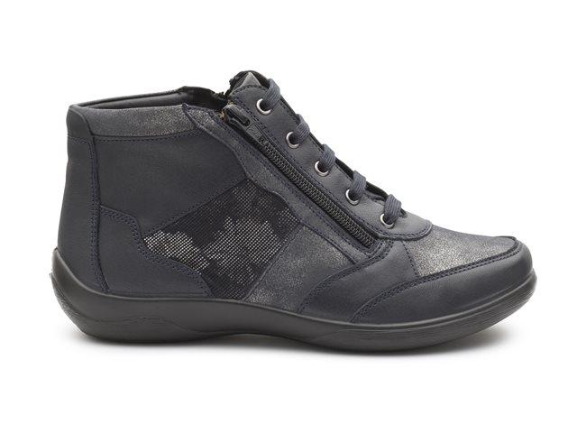 e4fcb32fbac Piccolo Women s Boots