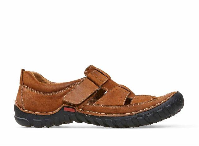 4ede1cfcfaaf All Women s Footwear