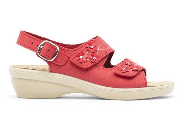 20f4a6fd4 All Women s Footwear