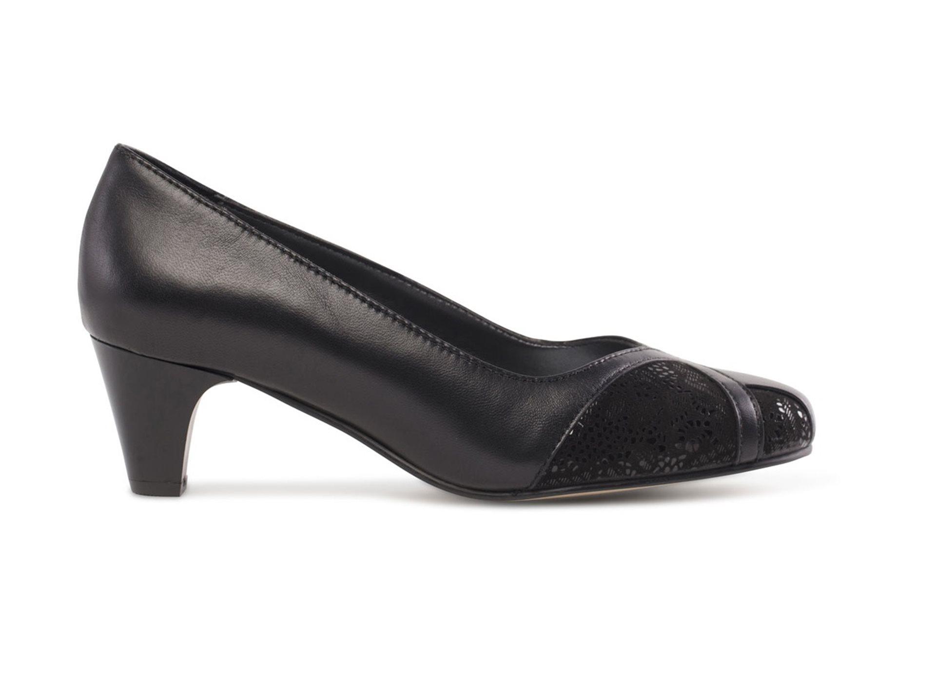 af37f7da864 Joanna Women's Comfort Shoes | Women's Footwear | Padders