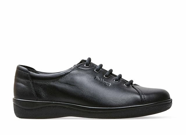 Footwear | Women's Wide Fit Shoes | Padders