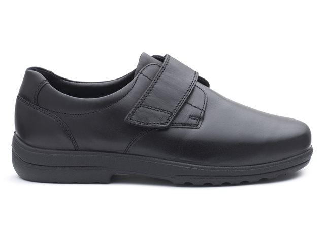 2f299328674f8 Women's Shoes | Women's Footwear | Padders