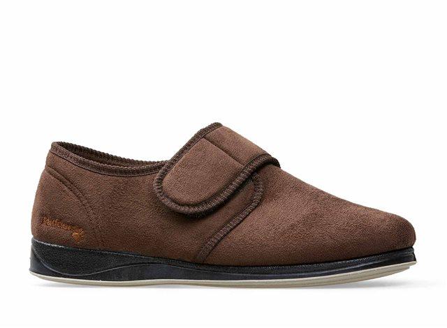 6ead4fff047 All Women s Footwear