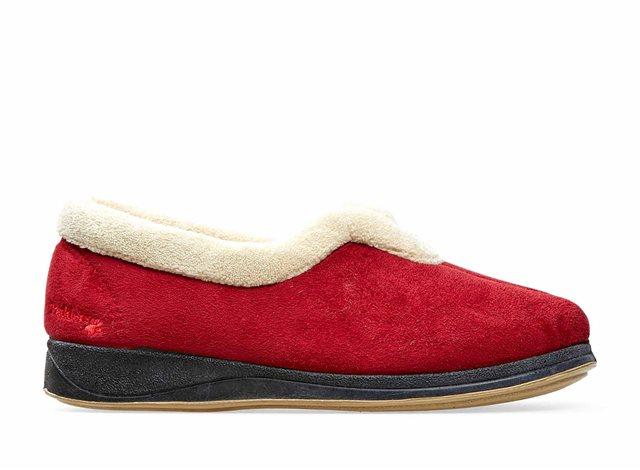 Carmen Women's Slippers | Slipper Gift
