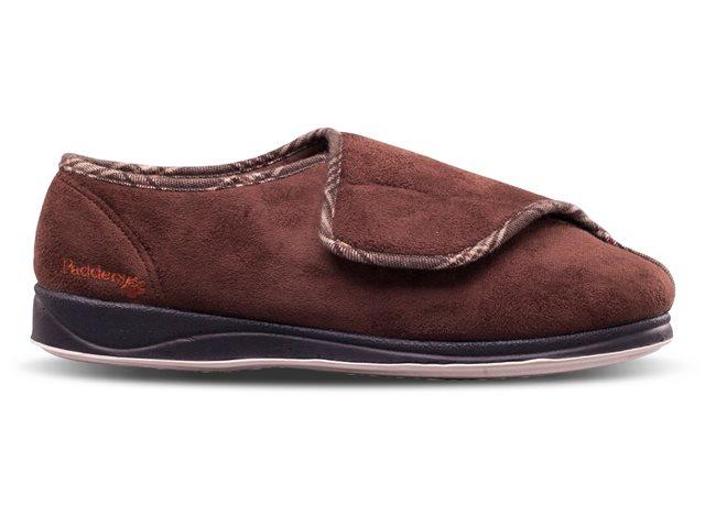 2d8ca390724 Women's Slippers | Slipper Gift Box | Padders Footwear
