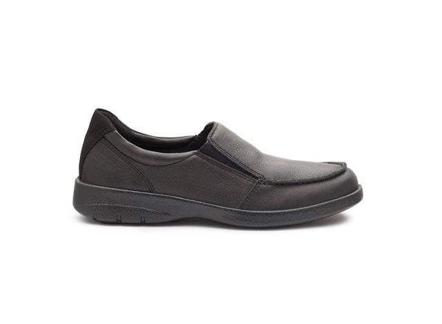 Padders Wide Fit Footwear