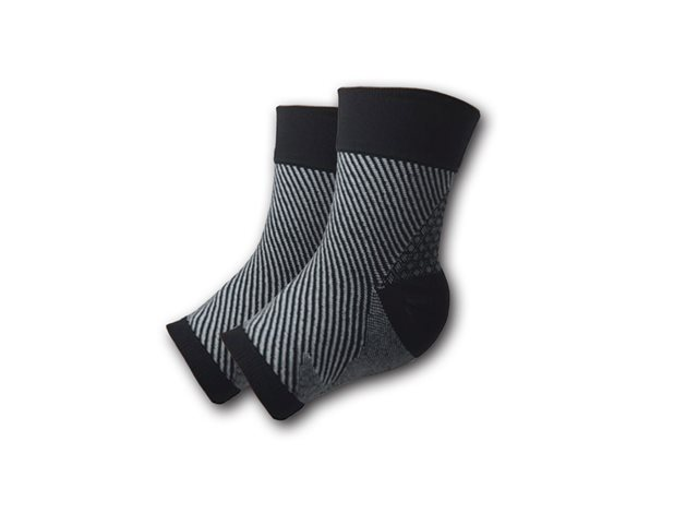 Plantar Fasciitis Compression Socks - MED00001