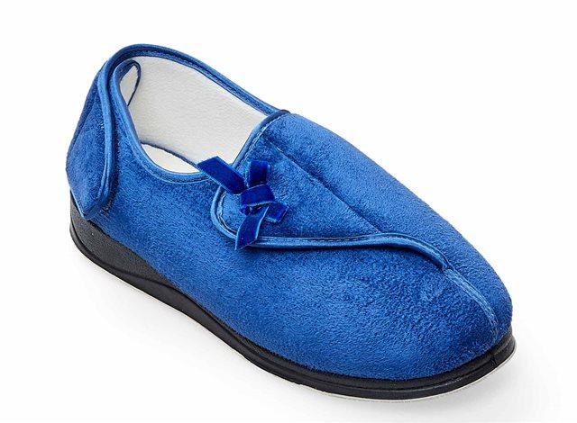 Penny Women's Slippers | Slipper Gift
