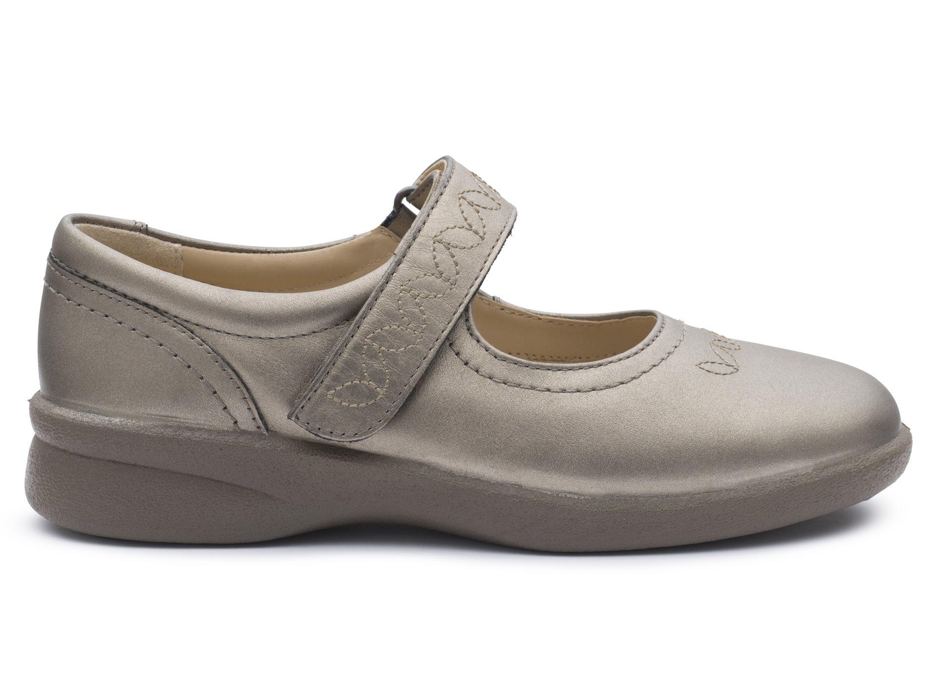 4e218398 Sprite 2 Women's Shoes | Women's Footwear | Padders