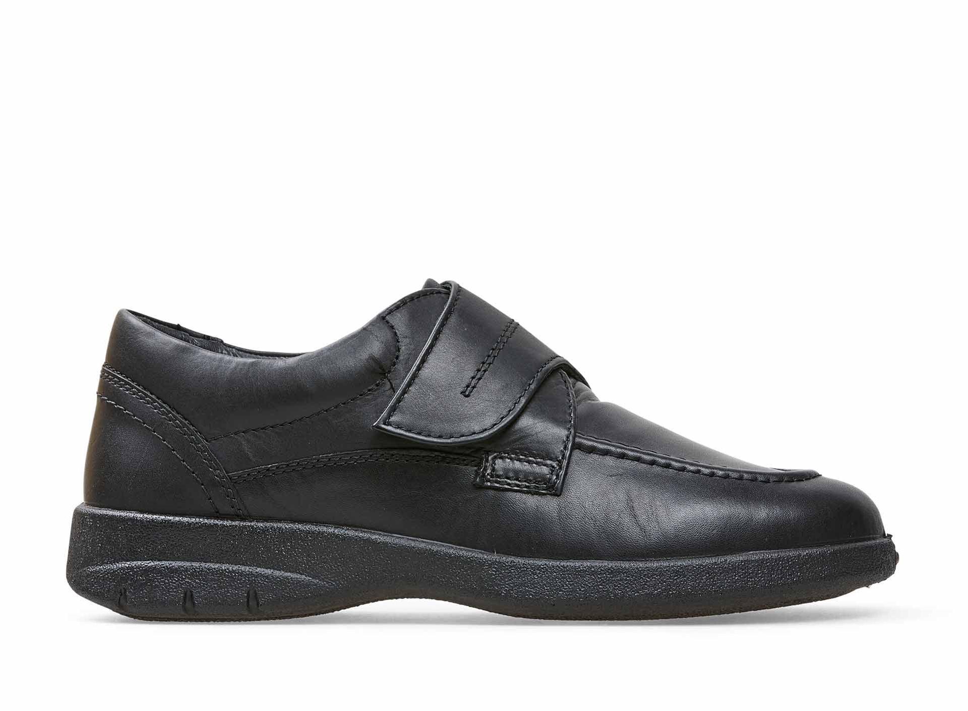 2402a67f519fb Solar | Mens Shoes | Padders Wide Fit Footwear