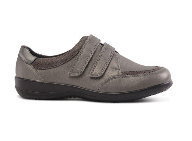 bda4f1d4eb0 All Women s Footwear