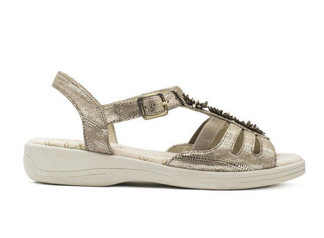 672905592 Sunrise Women s Sandals