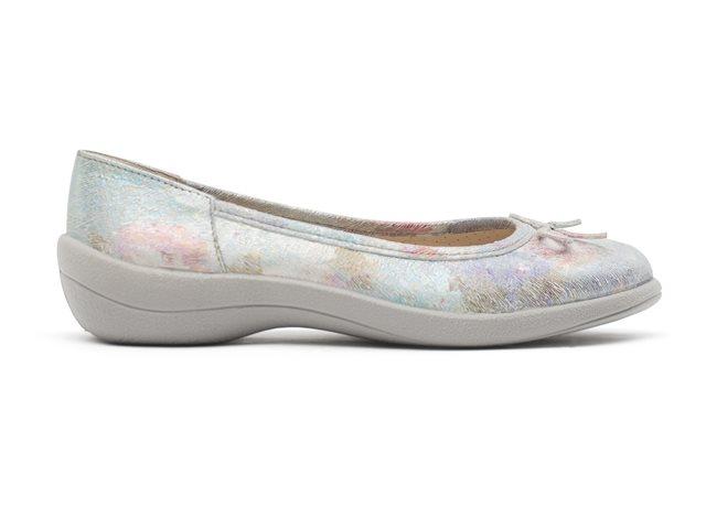 feca52515d2b Roxy Women s Comfort Shoes