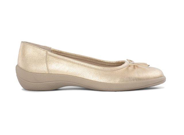 b56022f07bd79 Roxy Women's Comfort Shoes   Women's Footwear   Padders