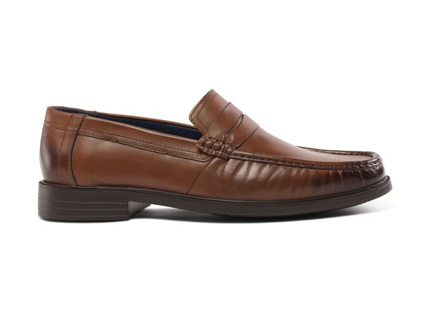 3e03f8c7b052 Padders Official Site - Top Choice for Wide-Fitting Footwear