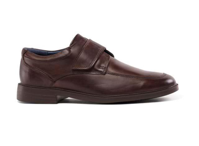 622188ec75b4f Women's Shoes | Women's Footwear | Padders