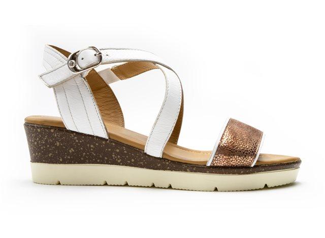 9d2cfe468e4e6 Mast Men Sandals Saturn Men Shoes Primrose Womens Sandals ...