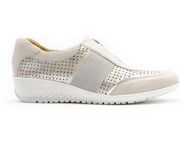 ce035a2fa Padders Official Site - Top Choice for Wide-Fitting Footwear