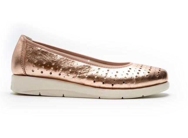 3033828a3e3c8 All Men's Footwear | Padders Wide Fit Footwear