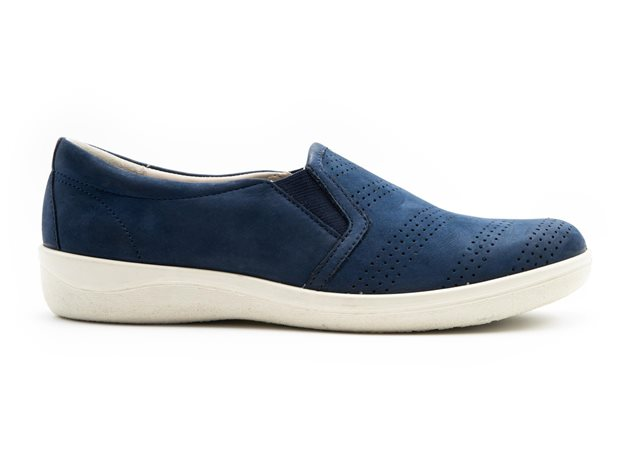 c6fb11e41a9c Padders Official Site - Top Choice for Wide-Fitting Footwear