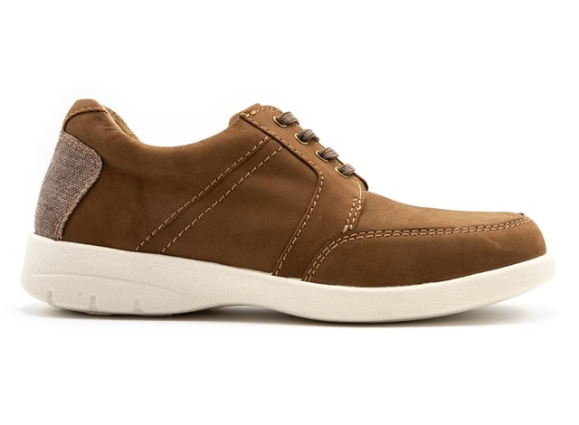 07837d38f747e Padders Official Site - Top Choice for Wide-Fitting Footwear