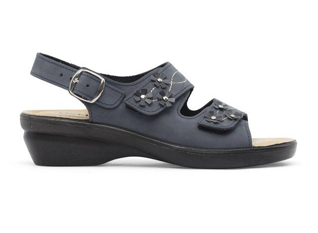 6ba5f7e2 All Women's Footwear | Women's Wide Fit Shoes | Padders